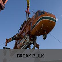 Break Bulk_217_217