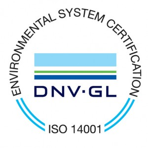 DNVGL_ISO_14001