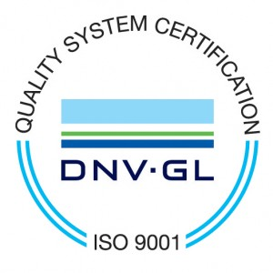 DNVGL_ISO_9001