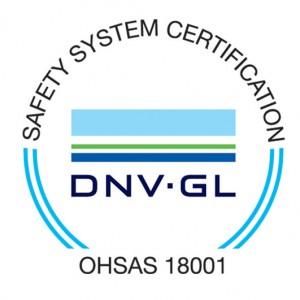 DNVGL_OHSAS_18001