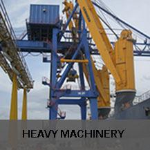 Heavy Machinery_217_217
