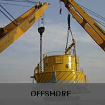 Offshore Components_217_217