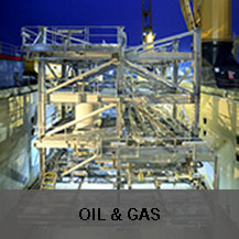 Oil and Gas_217_217