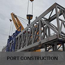 Port Construction_217_217