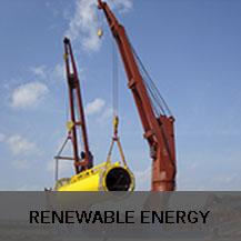 Renewable Energy_217_217