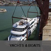 Yachts & Boats_217_217